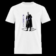 T-Shirts ~ Men's T-Shirt ~ D12