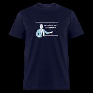 T-Shirts ~ Men's T-Shirt ~ [frankenstein]