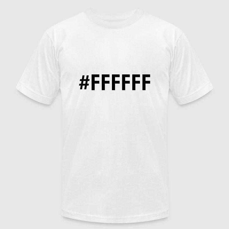 Rgb White Cmky Web Design T Shirt Spreadshirt