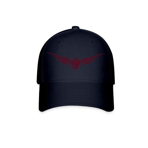 Shade Fighters - Baseball Cap