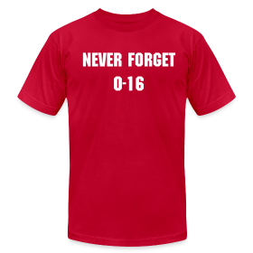 Never Forget ~ 316