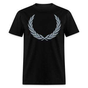 TFLAIR SECURITY - Men's T-Shirt