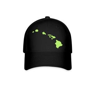 Hawai'i Nei - Baseball Cap
