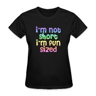 Funny Quotes On T Shirts