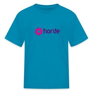 Child's - Kids' T-Shirt