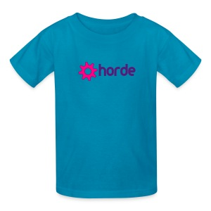 Child's - Kids' T-Shirt