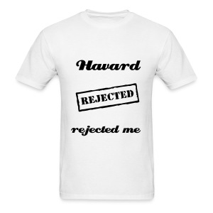 REJECTED - Men's T-Shirt