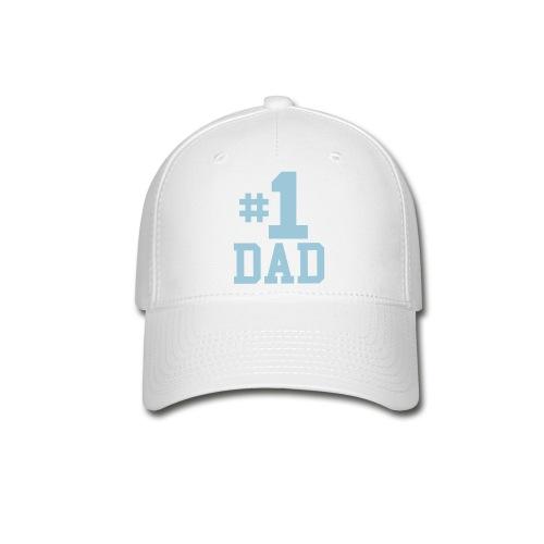 Men's SD  - Baseball Cap