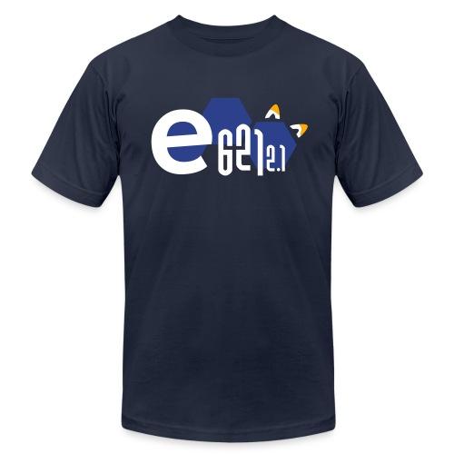 Wordmark Shirt - Men's  Jersey T-Shirt
