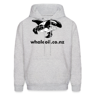 Hoodies ~ Men's Hoodie ~ Article 4707717
