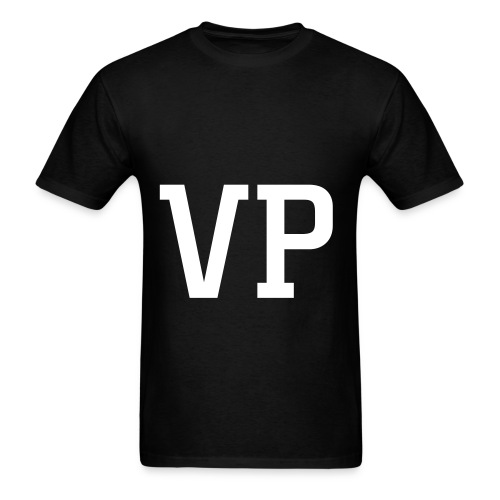 VP-Tshirt - Men's T-Shirt