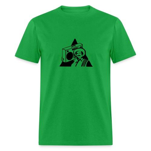 Valdez - Men's T-Shirt