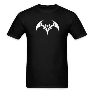 Bat Shirt - Men's T-Shirt