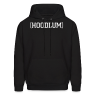 Hoodies ~ Men's Hoodie ~ Article 4723704