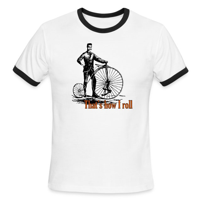 e80101d96 Funny T-Shirts | Funny Hoodies | Stupid T-Shirts | Humorous Tees ...