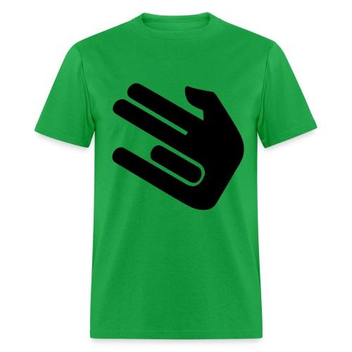 The Shocker Tee - Men's T-Shirt