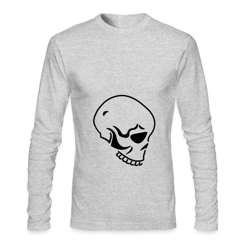 NO SLEEP - Men's Long Sleeve T-Shirt by Next Level