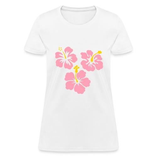Womans T-Shirt - Women's T-Shirt