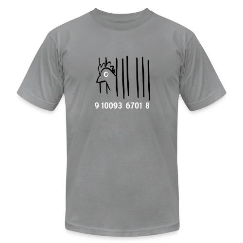 Animal Product - Men's  Jersey T-Shirt