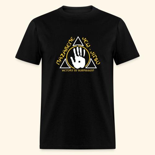 Tabby - Men's T-Shirt