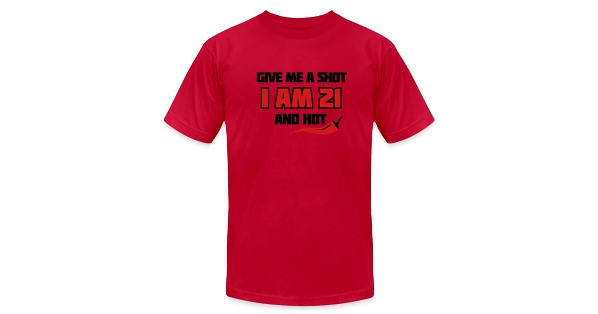 Birthday T Shirts Fun Print On Tshirts For
