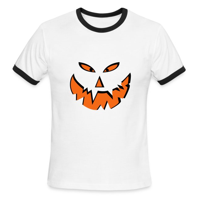 ccf526aa31 Freaky Shirts - Printed Tshirts Sweater fashion accessoires | Scary ...