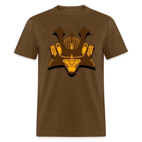 Supa Samu! - Men's T-Shirt