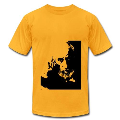 Che Cajal - Men's Fine Jersey T-Shirt