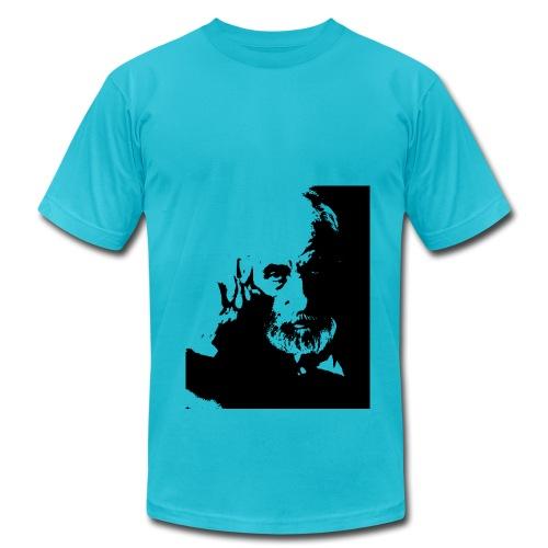 Che Cajal - Men's  Jersey T-Shirt