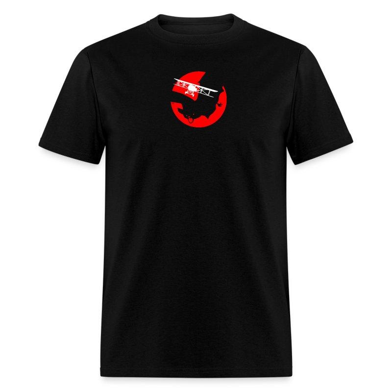 G-8 Bat Staffel Tee (M) - Men's T-Shirt