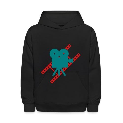 childrens hoodie - Kids' Hoodie