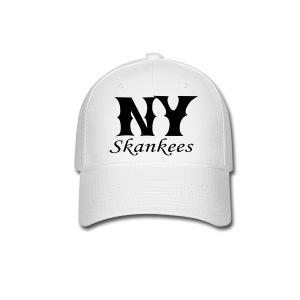 yankees hat - Baseball Cap