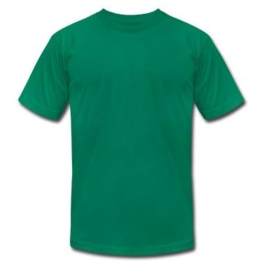 Brown Camera T-Shirts