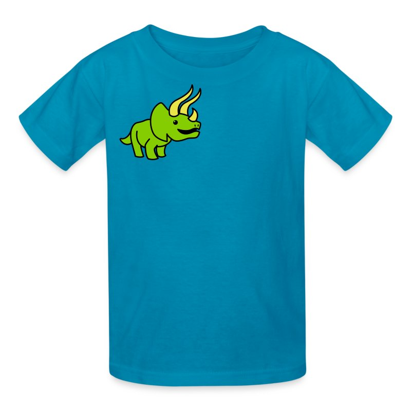 Funny Did You Eat The Last Unicorn Dinosaur T-Shirt makes a great gift Mens Ask Me About My Trex T-shirt Funny Cool Dinosaur Trex Flip Shirt Novelty Tees. by Crazy Dog T-Shirts. $ cute T-Rex, cute dinosaur, Worst DJ Ever T Rex Dinosaur Unicorn Riding T rex Shirt Dinosaur Halloween Boys Kids Gift. by Lique Unicorn.