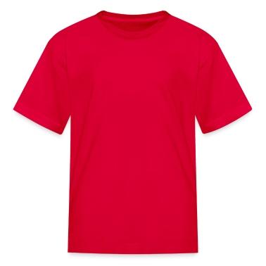 deer Kids' Shirts