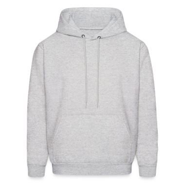 J Church - San Francisco Muni Train Hoodie