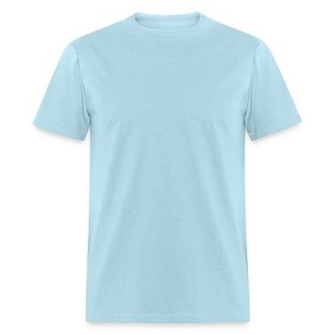 Evolution Tennis T-Shirts