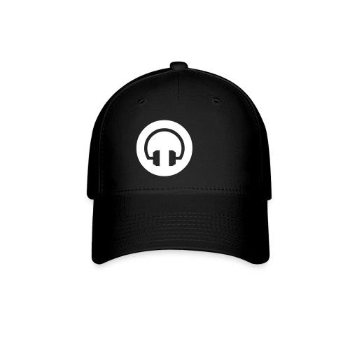 BZAR HAT - Baseball Cap