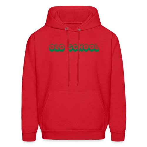 hoodie - Men's Hoodie