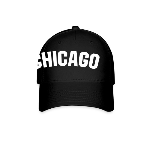 Chicago Cubs Cap - Baseball Cap