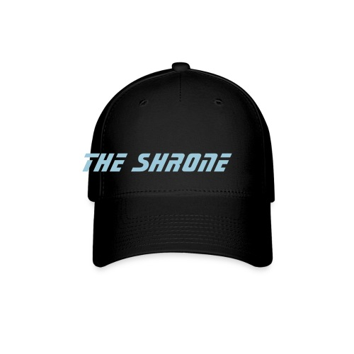 THE SHRONE (shrone cap) - Baseball Cap