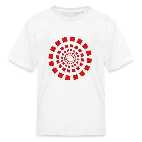 Hypnotize - Kids' T-Shirt