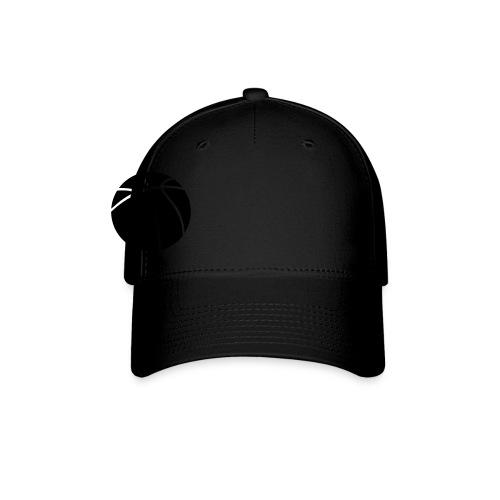Basketball Cap - Baseball Cap