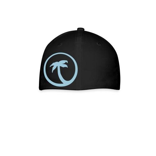 classic baseball cap - Baseball Cap