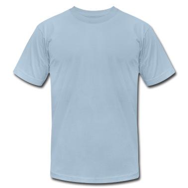 Milf Hunter T-Shirts