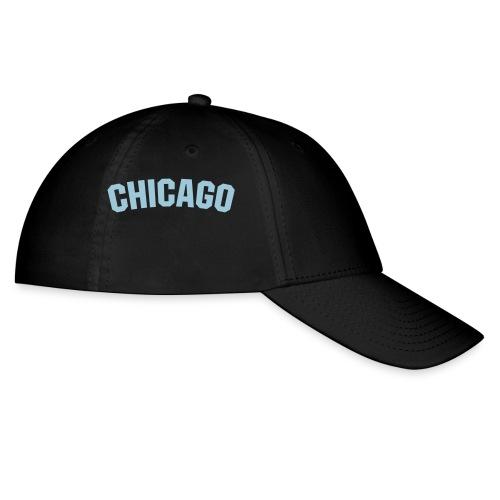 CHICAGO - Baseball Cap
