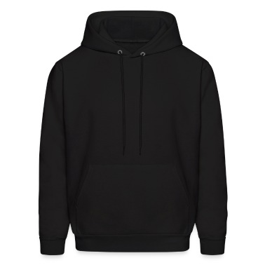 I Am A Mechanical Engineer 3 (dd)++ Hoodies
