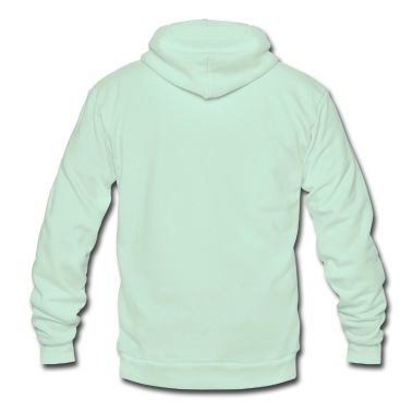 BIRTHDAY 50 thrifty FIFTY Zip Hoodies/Jackets