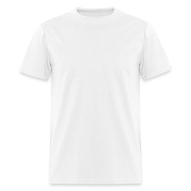 Illuminati Triangle T-Shirts