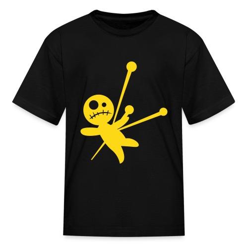 Hoodoo - Kids' T-Shirt